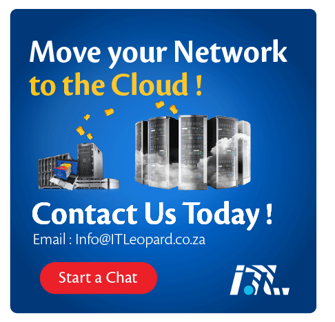 Edenvale-Secure-Wireless-LAN-Solutions-Move-Your-Network-To-The-Cloud