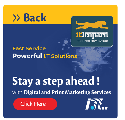 ITLeopard.co.za-Stay-Ahead-with-IT-Services-in-South-Africa-Gauteng-Johannesburg