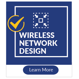 WNetworkDesign