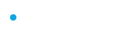 itleopardnetworks-logo-300x300