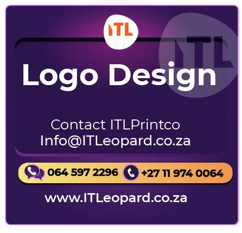 ITLprintco-Logo-Design