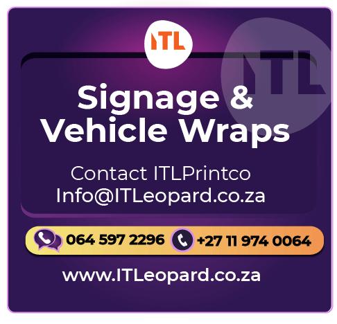 ITLprintco-Sigange-and-Vehicle-Branding-ITleopard.co.za-Design