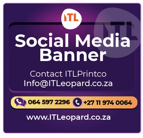 ITLprintco-Social-Media-Design