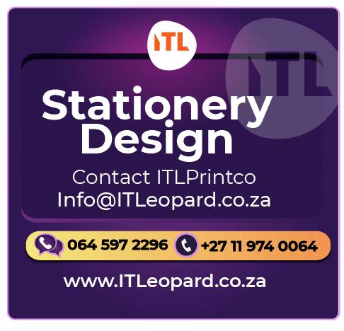 ITLprintco-Stationery-Design