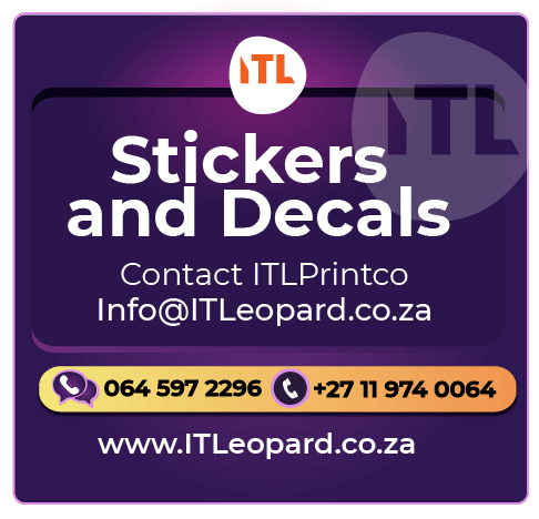 ITLprintco-Stickers-and-Decals-Printing-Design-ITLeopard.co.za