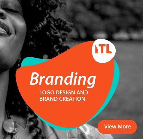Logo-Design-Johannesburg-High-Quality-Printing-Edenvale-Printing-Branding