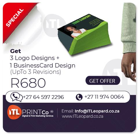 Logo-Design-Johannesburg-High-Quality-Printing-Edenvale2
