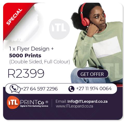 Logo-Design-Johannesburg-HighSocial-Media-Banners-Edenvale-5000-Flyers-Design-and-Print