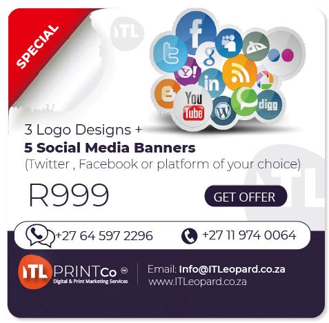 Logo-Design-Johannesburg-HighSocial-Media-Banners-Edenvale1