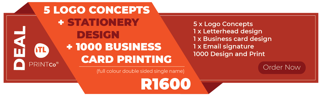 Promo-Logo-Design-Free-Business-Card-Printing-Johannesburg