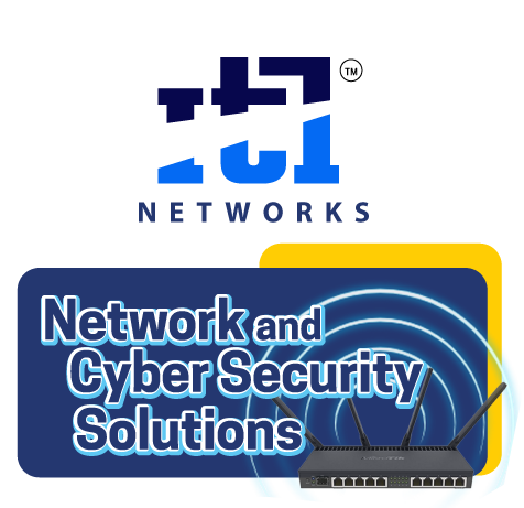 network-solutions1
