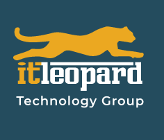 itleopard-logo-over